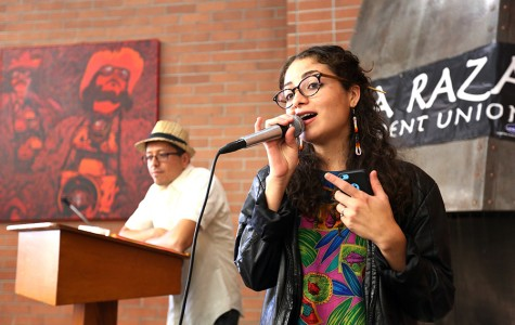 Indigenous People's Day counters Columbus narrative