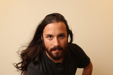 Cody Casares