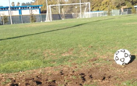 Field condition undermines safety
