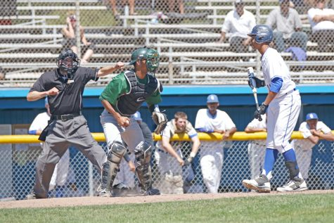 Eagles rout team, snap two-game win streak
