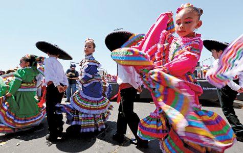 City of Richmond, San Pablo embrace culture
