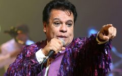 Mexican icon's music, untimely death 'crossed boarders'