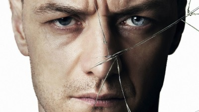 Split exposes mental disorder, trauma
