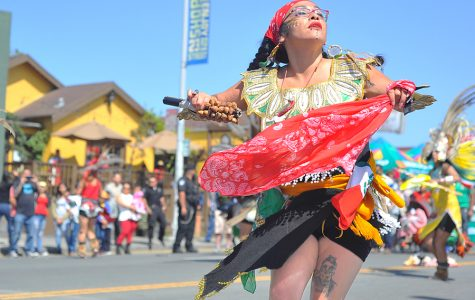 Cinco de Mayo festival celebrates local community