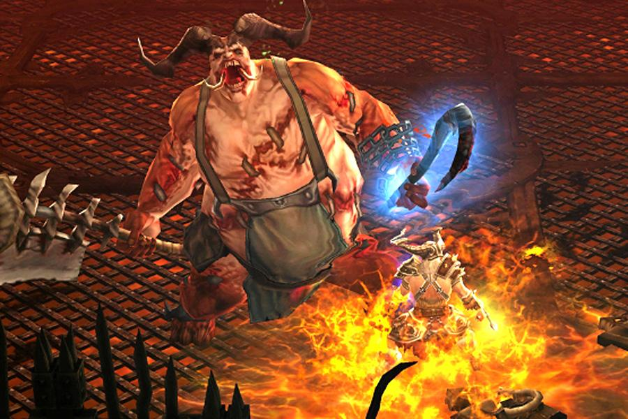 %27Diablo+III%27+disappoints+with+third+re-release