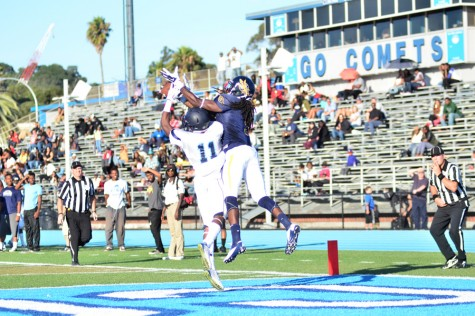 Defensive effort leads to close win