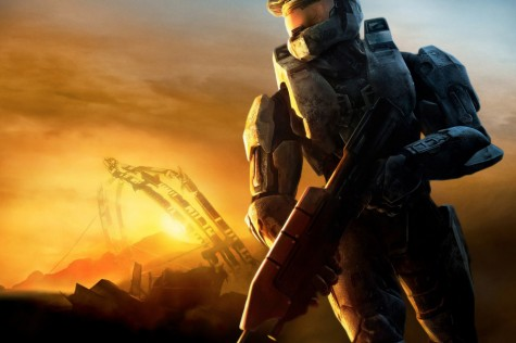 Master Chief shines in his best game to date