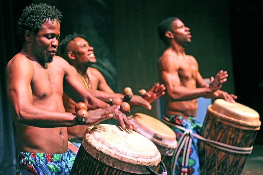 Heritage+celebration+emphasizes+involvement