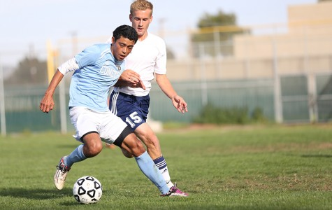 Comets collapse against Yuba in conference opener