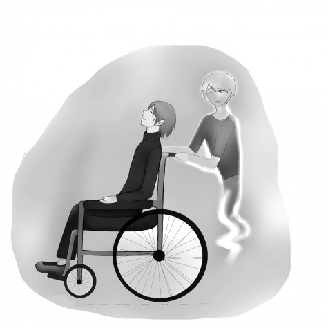 Highlighting disabled activism's incubator