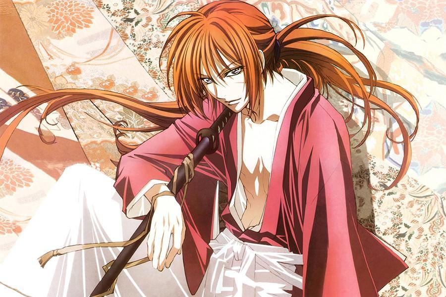 Kenshin+slits+feudalism