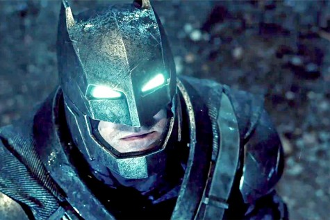 'Dawn of Justice' fails to match hype