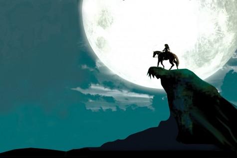 Twilight Princess remake amplifies quest