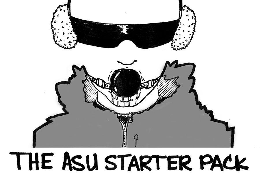 ASU+wastes+potential