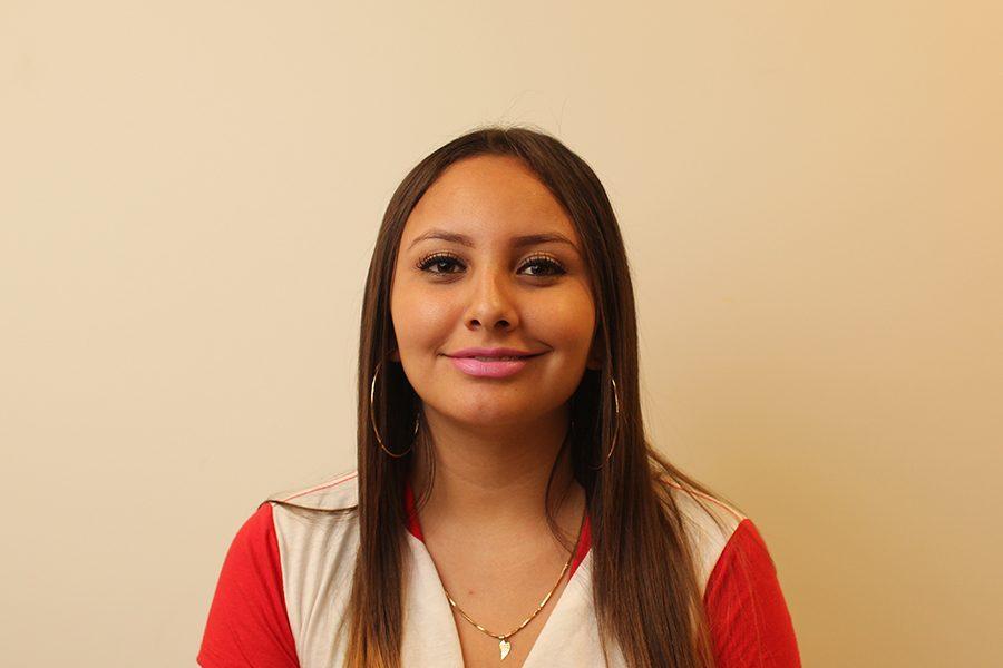 Vianney Carrillo