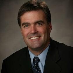 Board Trustee dies; district loses longest tenured member
