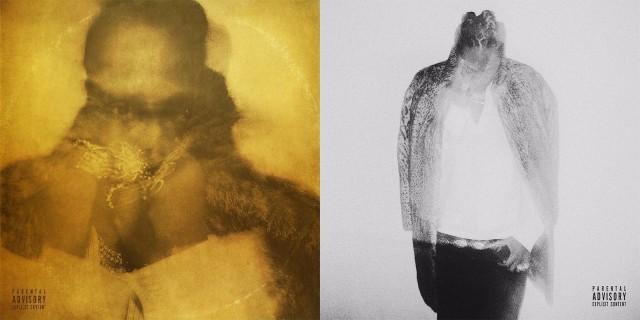 Atlanta+rapper+returns+to+roots