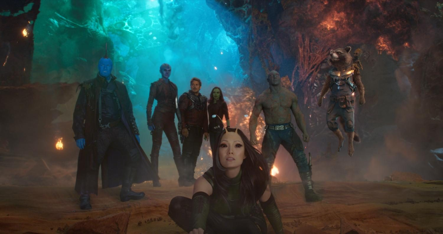 %E2%80%98Guardians+of+Galaxy%E2%80%99+sequel+thrills+fans
