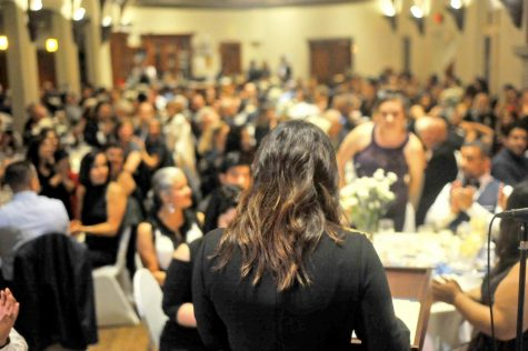 Community celebrates 30 years of Metas