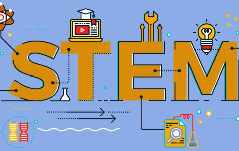Resources aid student growth in science, technology, engineering and mathematics