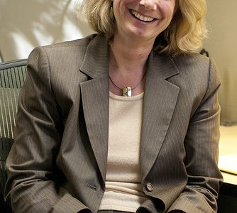 Susan Lamb to step in as Diablo Valley College president