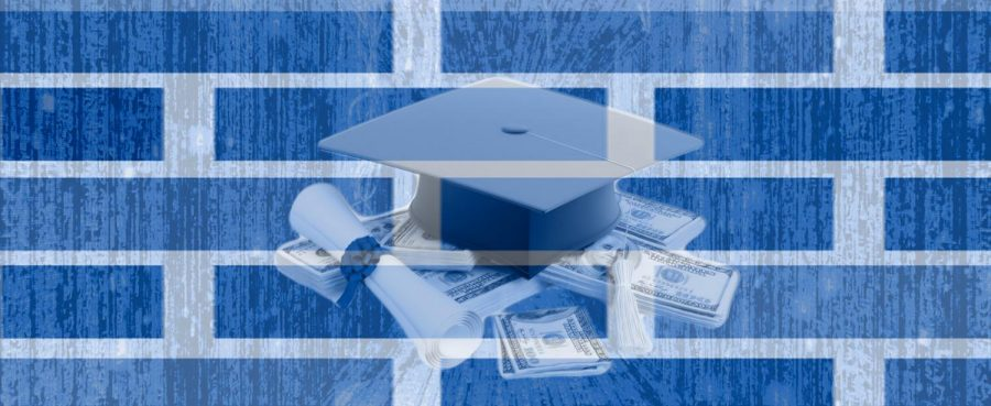Nursing scholarships not awarded due to system failure