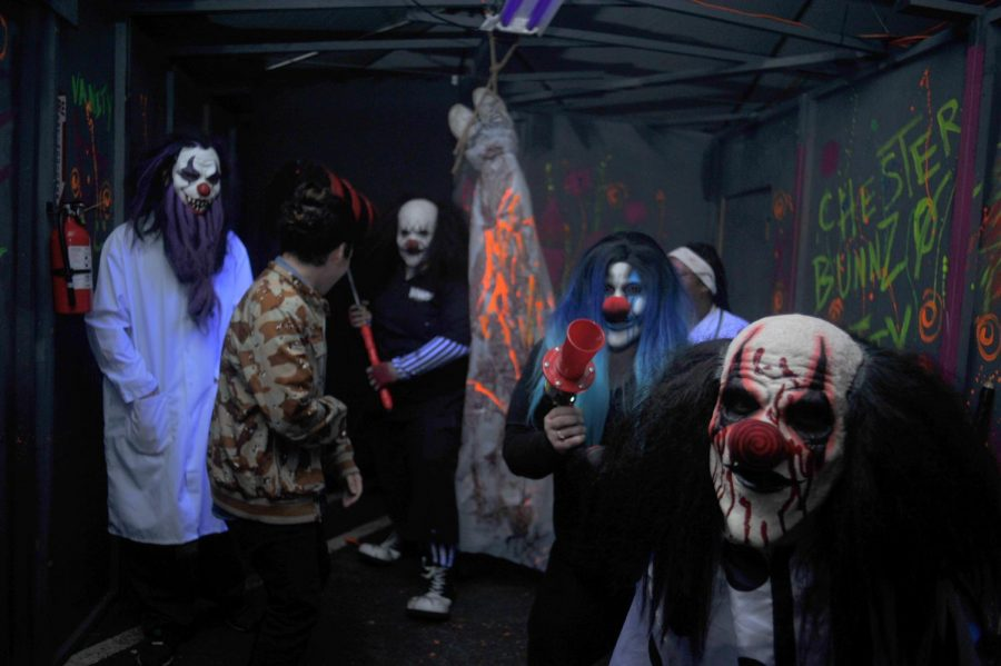 Clowns%2C+fiends+serve+terror