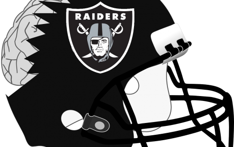 Raiders betray Oakland again...