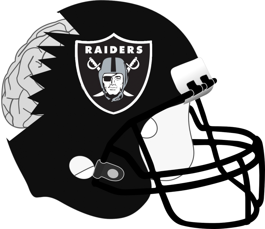 Raiders Betray Oakland Again