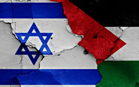 Boycotting Israel is a constitutional right