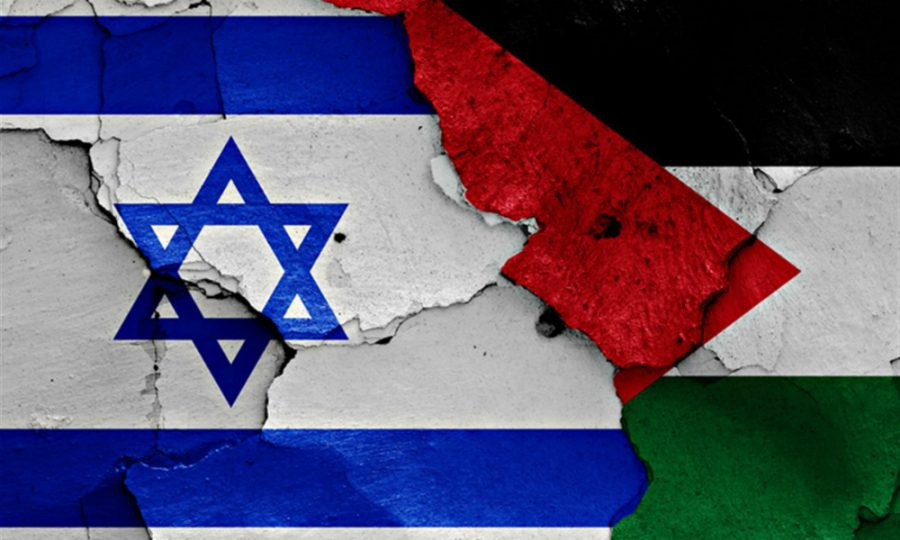 Boycotting+Israel+is+a+constitutional+right