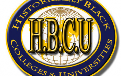 HBCU tour highlights educational opportunities