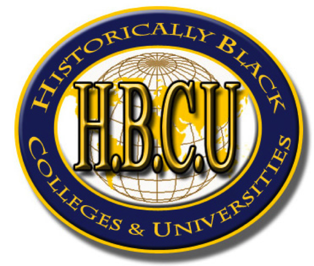 HBCUNewsChannel.com ....Covering News And Information For The HBCU Community
