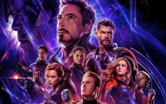 """Avengers: Endgame"" shatters records, exceeds expectations"
