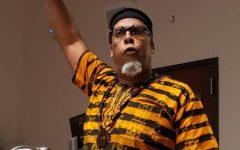Symposium educates black males