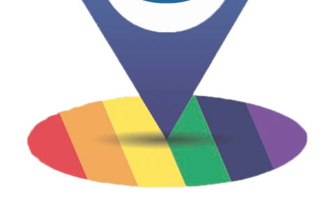 Workshops to focus on LGBTQ inclusivity