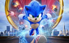 """""""Sonic the Hedgehog"""" premiered in theaters on Feb. 14 and is the highest-grossing movie based on a video game, making over $265 million worldwide."""