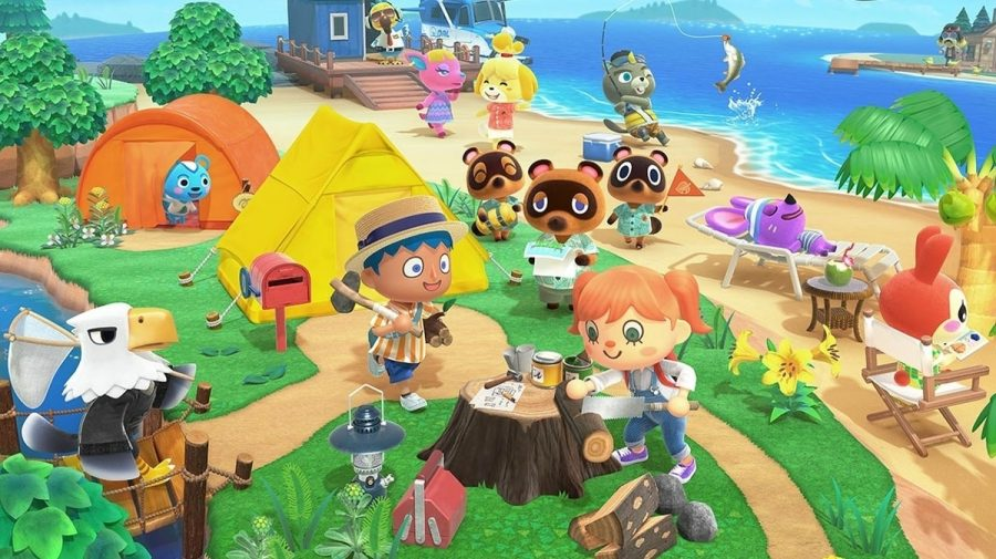 %22Animal+Crossing%22+offers+a+little+something+for+everyone