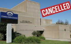 Knox Center events for the spring 2020 semester have been cancelled due to Coronavirus concerns.