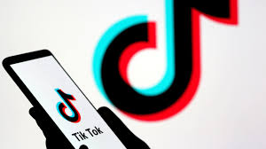 TikTok spreads joy in dark times