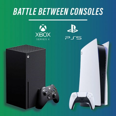 PlayStation 5 versus Xbox: Which next gen console is better?